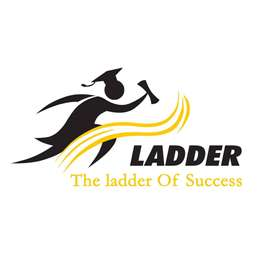 Ladder Consultancy