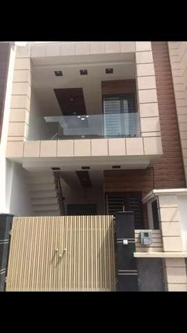 Newly built independent houses 3bhk , 2bhk furnished n floors availabl