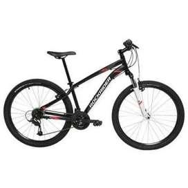 Sepeda Gunung Rockrider