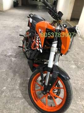 My for bike sale