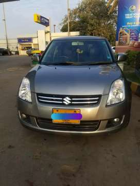 Suzuki Swift / 2014 - 1.3dlx (Manual..)