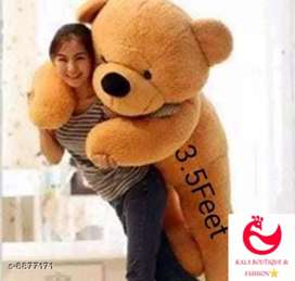 Kids soft toys free home delivery cod availvable