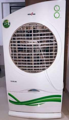 Cooler Kenstar Air Cooler - Slim Line