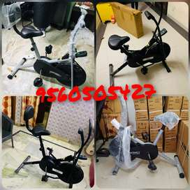 Exercise Cycles hi Cycles order now