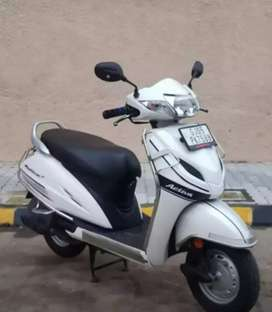 Add sell good condition