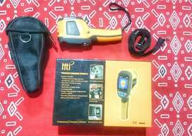 Dijual Kamera Suhu atau Kamera Panas Untuk Servis HP Laptop TV Monitor