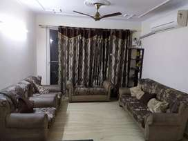 3+1+1Sofa + couch(2seat)