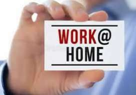 Get extra earning in weekends - No pressure - Anyone can apply