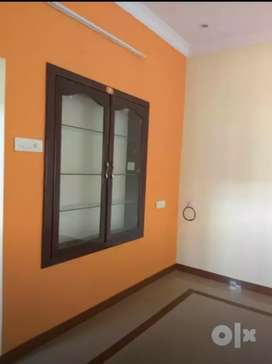 30.40 2bhk rent vivekanda circle near kuvempunagara ground floor