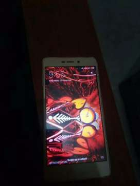 Urgent sell only phone is available