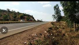 buy 180sqyd@ Plot available/ for sale in HYD