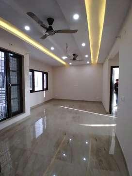 3 BHK flat Rajendra Nagar student and family