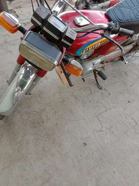 Yb 100 for sale in Chunian city