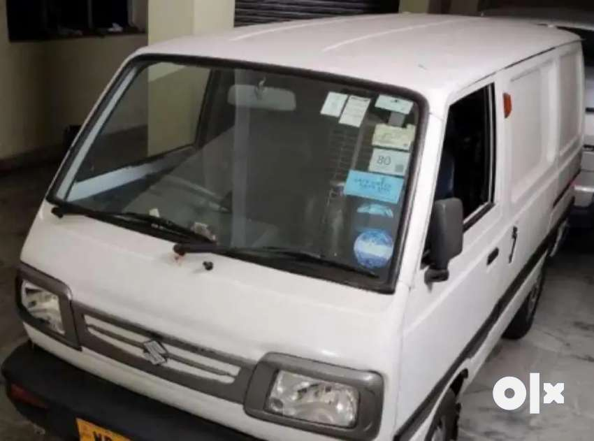 Cargo/Car daily rental, marriage occasion, home to office to home