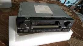 Jual Tape Fujitsu Ten Limited Standar daihatsu Xenia