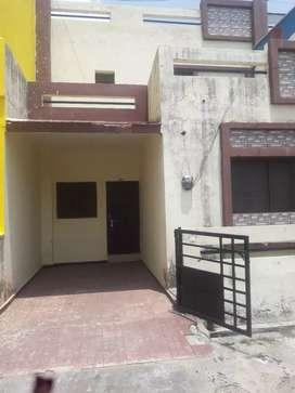 Pushapa nagar banswara  Rent  par ROOM