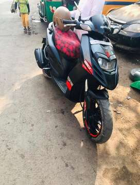 Aprilia SR 150 for sale
