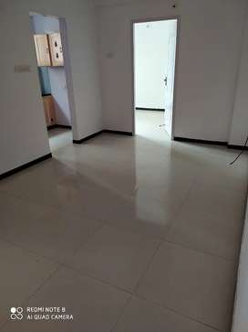 2 bedroom flat - for family - Near to sitra bus stop - Coimbatore