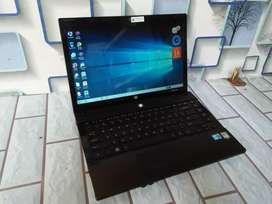 Laptop Hp Probook 4420S Core i3-Ram4-Hdd500-NormalJaya