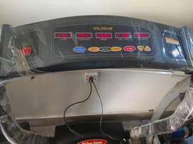 Runner less used 0307(2605395) PL call me at this number