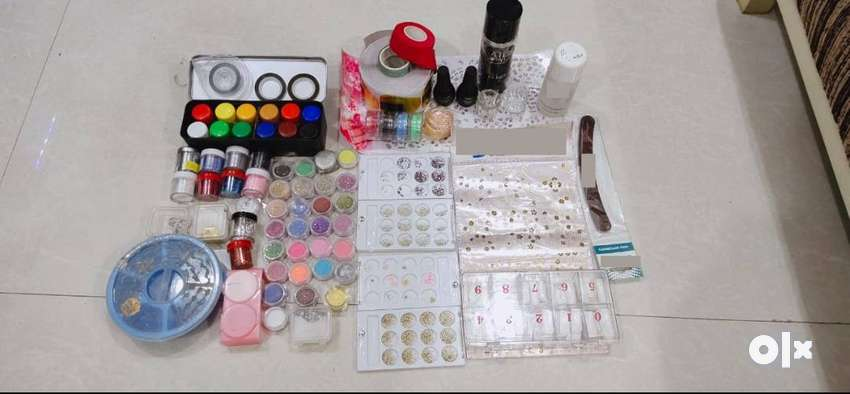 Nail Art products for sale 0