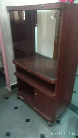 TV Stand  35 inch  any LCD OR LED or CRT