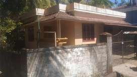 House for sale in kalpetta