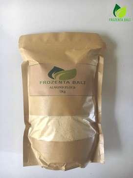 Tepung Almond / Almond Flour 1kg