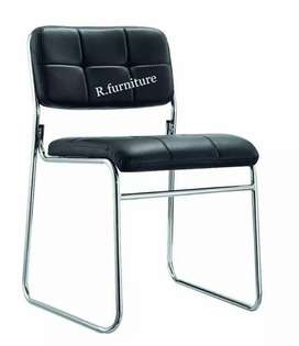 110v office waiting chair - Contact us for office tables sofa also