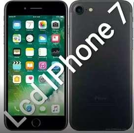 Lcd OriNew Copotan xTaiwan NotCina IPhone 7+ Plus .Ada xGrs Dstributor