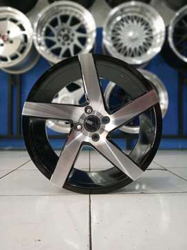 velg murah ring 17 vicious