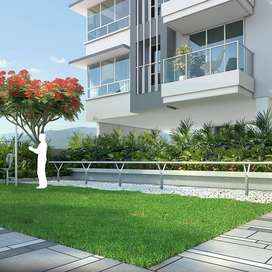 @Get very beautiful % 3BHK % Flat for Sale In Kandivali East.@