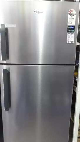 Flat 30% Discount on Whirlpool 440 Ltr