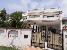 Lavish Double story Kothi for Sale