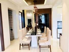 Premium 3 BHK Apartments at 63.90 lac