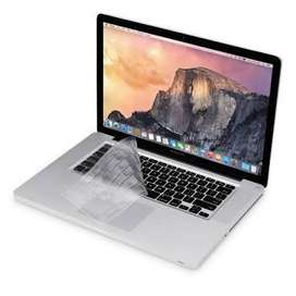 Apple macbook pro (13inch,Mid 2010)for sale