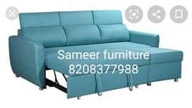 New modular sofa cumbed new uhu