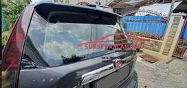 KACA MOBIL HONDA CRV + PEMASANGAN HOME SERVICE KACAMOBIL