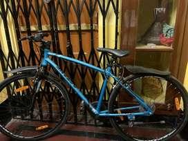 Hero Octane Road Bike
