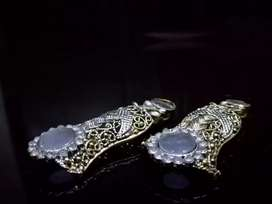 Egyptian Earings for women