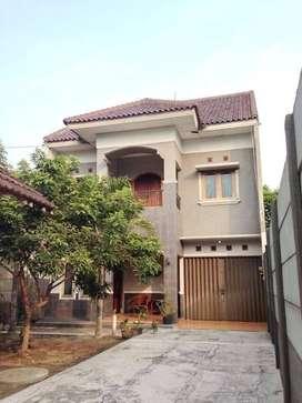 Hunian Murah di Jl Magelang km 11 Dekat Jejamuran,Komplek Pemda Sleman