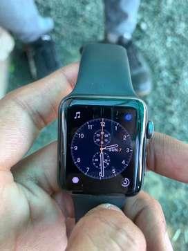 Apple iwatch 3 gps 42mm