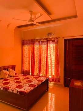 250 Gaj Kothi For Sale In Sec 123 Sunny Enclave