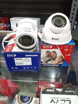 Sidoarjo, Teknisi kamera cctv online siap pasang &servis