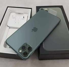 Apple iPhone new models available all accessories include call me