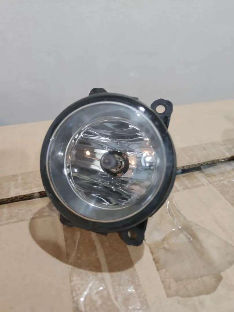 Foglamp Ertiga lama 0