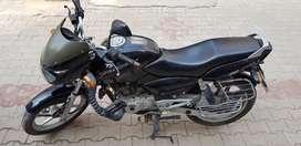 Bajaj Pulsar 150 CC Good Condition