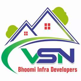 Approved DTCP villas at pharmacity kadthal by VSN Developers