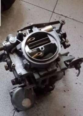 Karburator FJ40 original