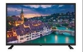 "Sony Panel great deal offer 42"" smart full HD LED TV seal pack"